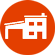 Multi-Single Level Storey Construction - RegisBuilt - Commercial Builders Melbourne
