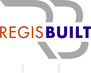 RegisBuilt Self Storage Builders
