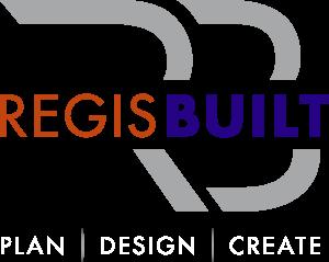 RegisBuilt Self Storage Builders